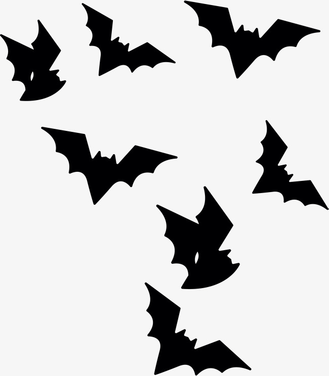 650x744 Bats Flying In The Air, Air Vector, Vector Png, Bat Png And Vector