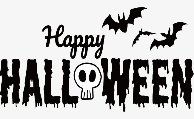 650x400 Skeleton Bat Halloween, Skeleton Vector, Bat Vector, Halloween
