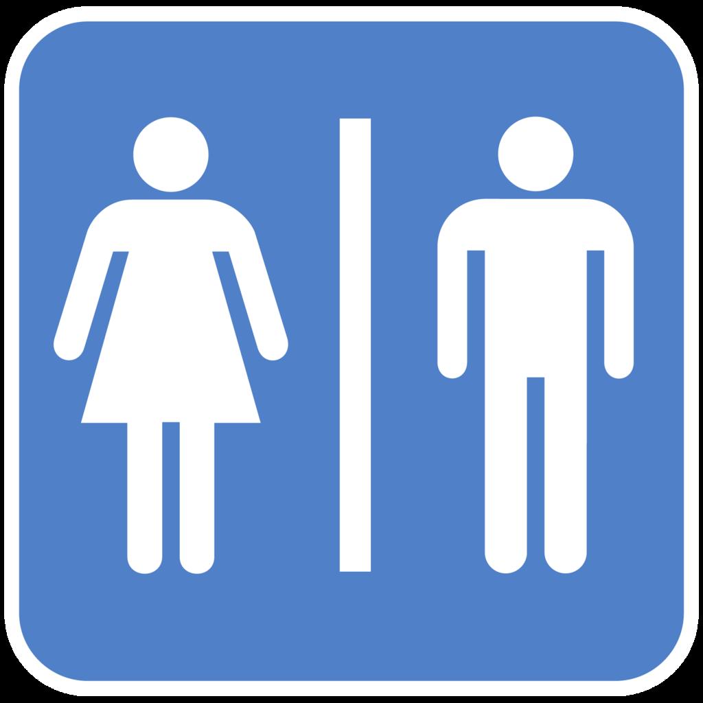 1024x1024 Filebathroom Gender Sign.png