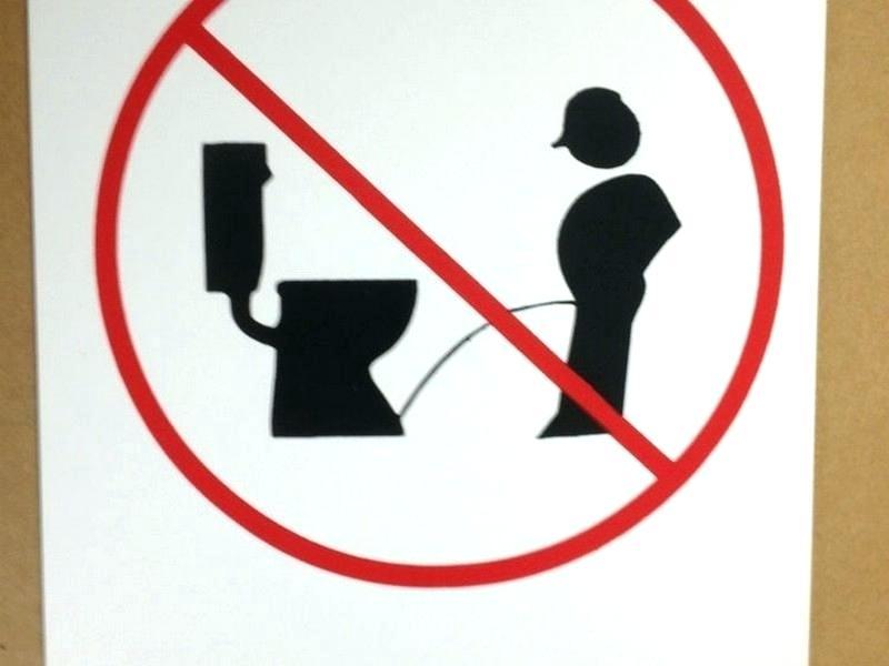 800x600 Mens Bathroom Symbol Bathroom Funny Bathroom Signs Bathroom Symbol