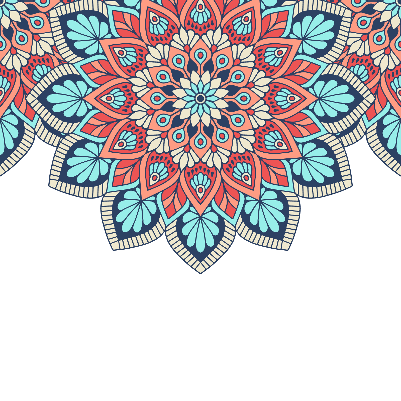 The Best Free Batik Vector Images. Download From 62 Free