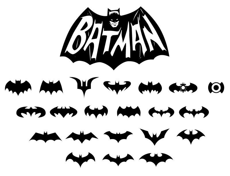 800x610 21 Batman Batman Logo Vector Twenty One,batman,batman,logo, .ai