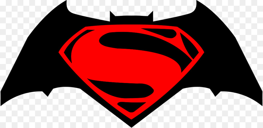 900x440 Batman Superman Logo Youtube Flash