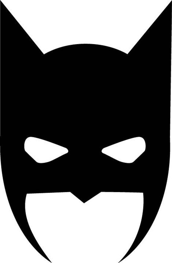 570x871 Batman Clipart Vector ~ Frames ~ Illustrations ~ Hd Images ~ Photo