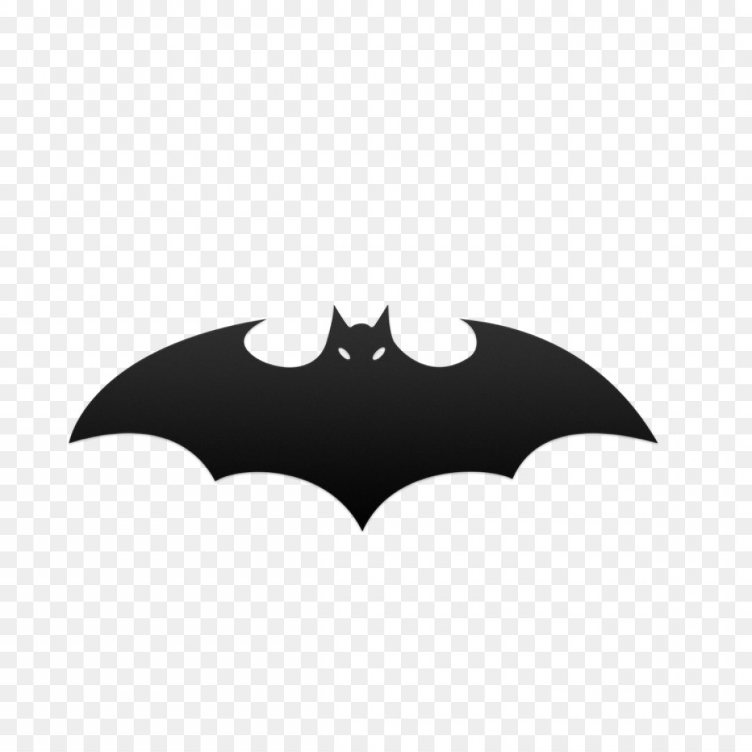 1080x1080 Exclusive Png Bat Scalable Vector Graphics Icon Batman Arenawp