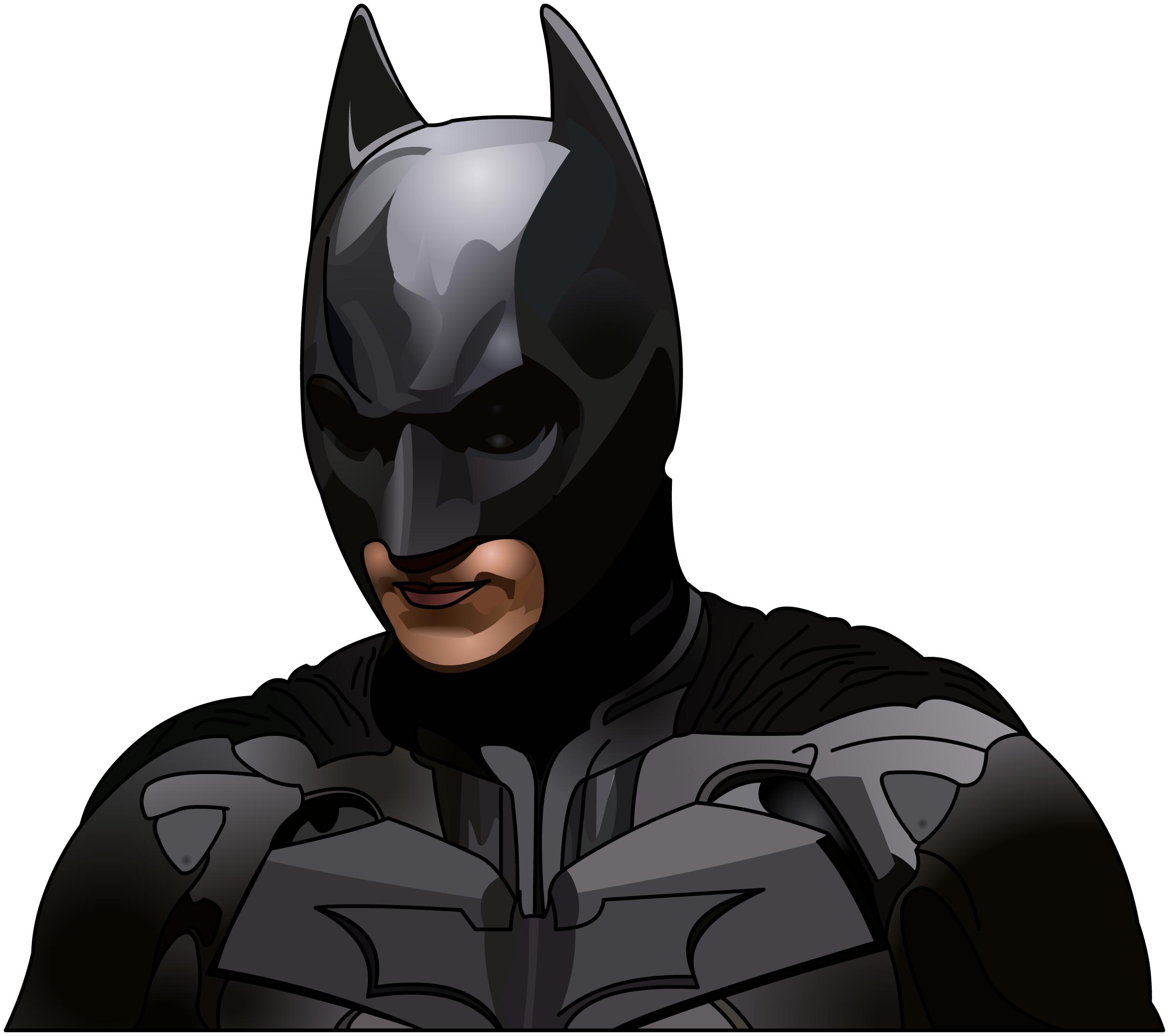 2500x2216 Batman Vector, Batman Free Vectors, Logos, Icons And Photos