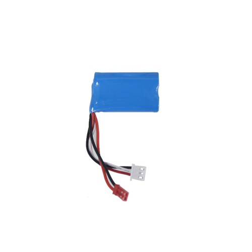 500x500 Replacement 7.4v 360mah Lipo Battery Volantexrc Vector 28 Boat