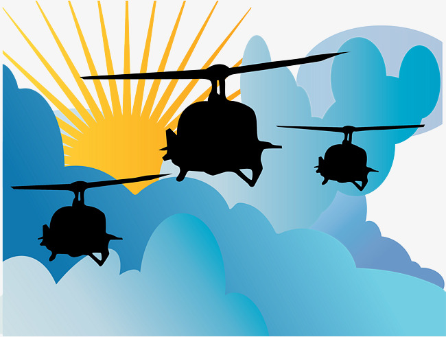 650x491 Flying Battle Vector, White Clouds, Light, Sun Png And Vector For