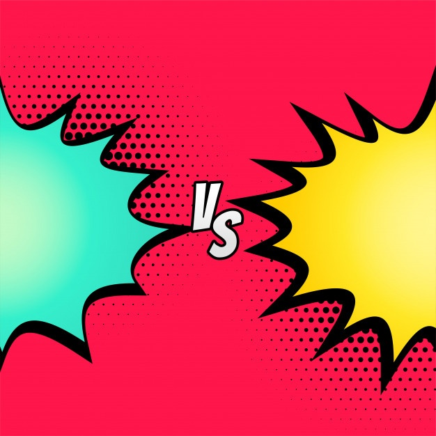626x626 Battle Vectors, Photos And Psd Files Free Download