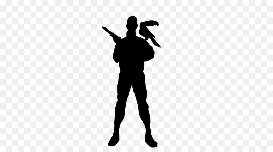 900x500 Soldier Battlefield Cross Royalty Free Clip Art