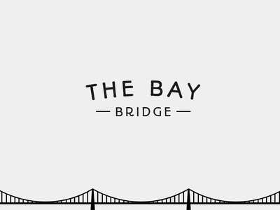 400x300 List Of Synonyms And Antonyms Of The Word New Bay Bridge Logo