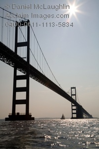 200x300 Chesapeake Bay Bridge Clipart Amp Stock Photography Acclaim Images