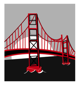 278x300 Bay Clipart San Francisco