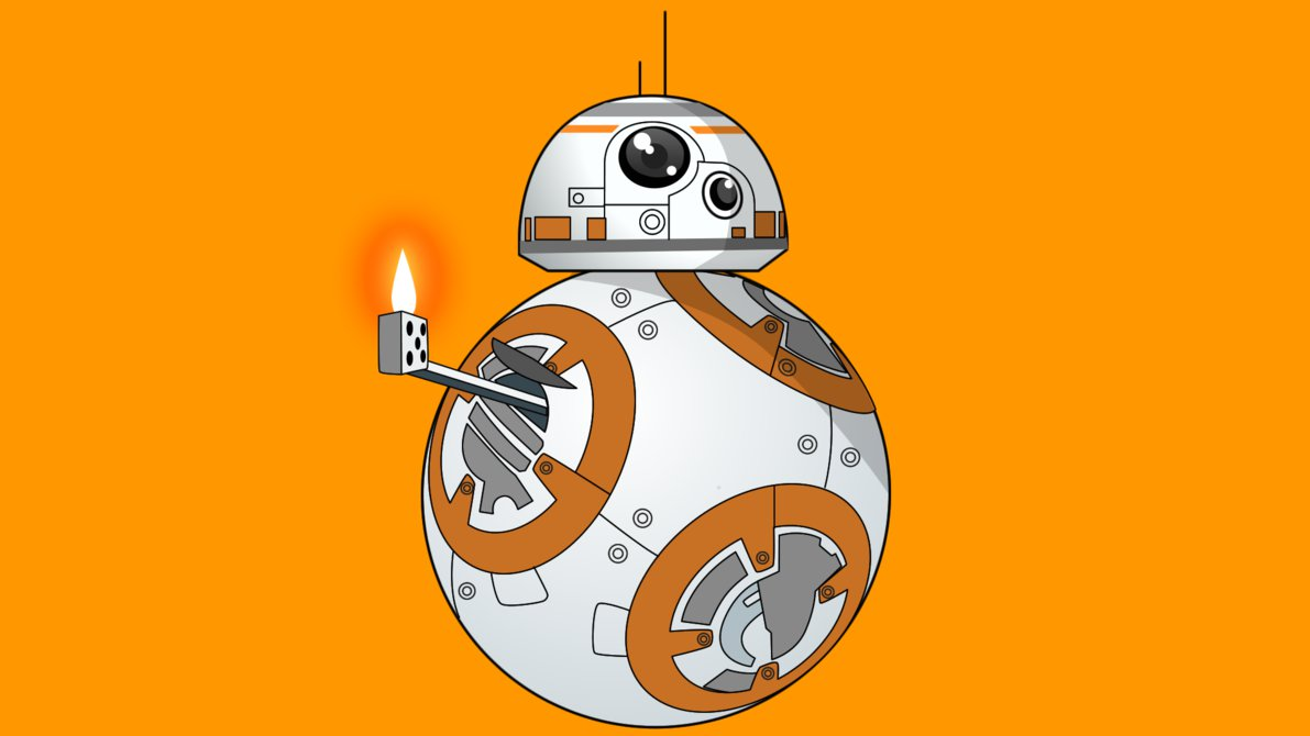 1191x670 Bb8 Likes By Real Hybridjunkie