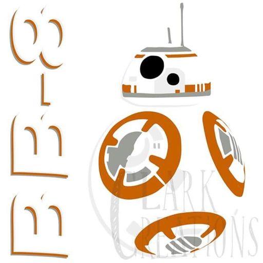 512x512 Bb8 Vector Art Amino