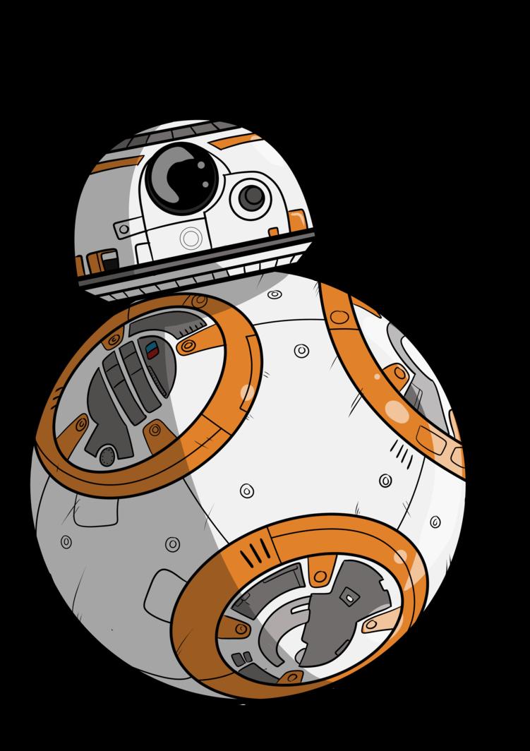 751x1064 Star Wars Walker Vector