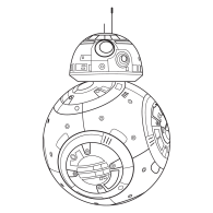 195x195 Bb 8 Brands Of The Download Vector Logos And Logotypes