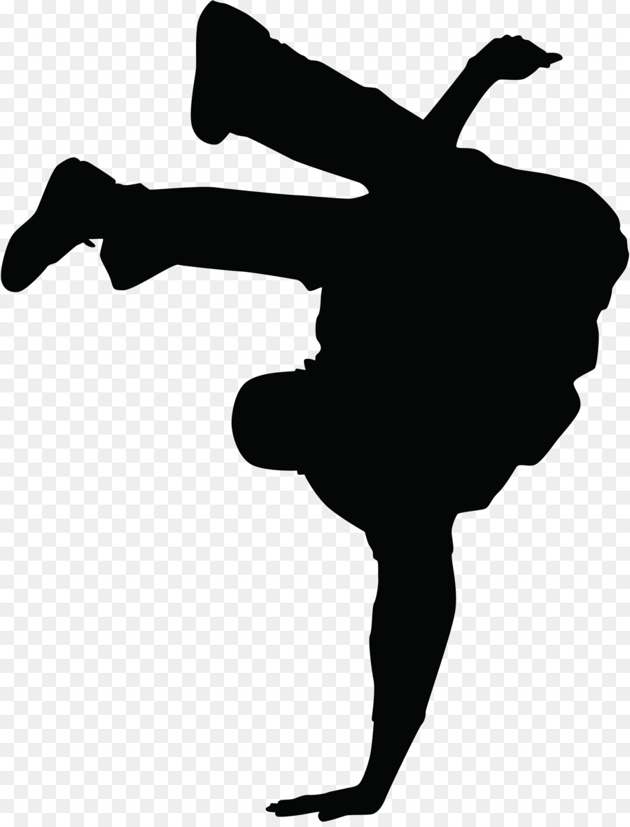 900x1180 Breakdancing Hip Hop Dance B Boy