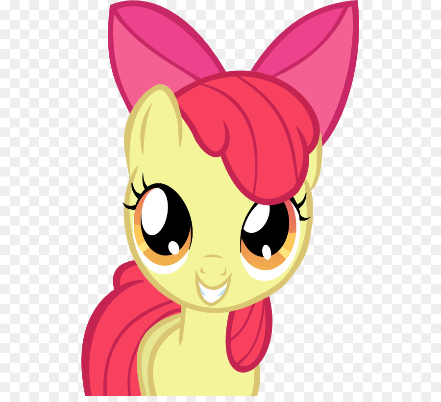 900x820 Derpy Hooves Computer Icons Whiskers