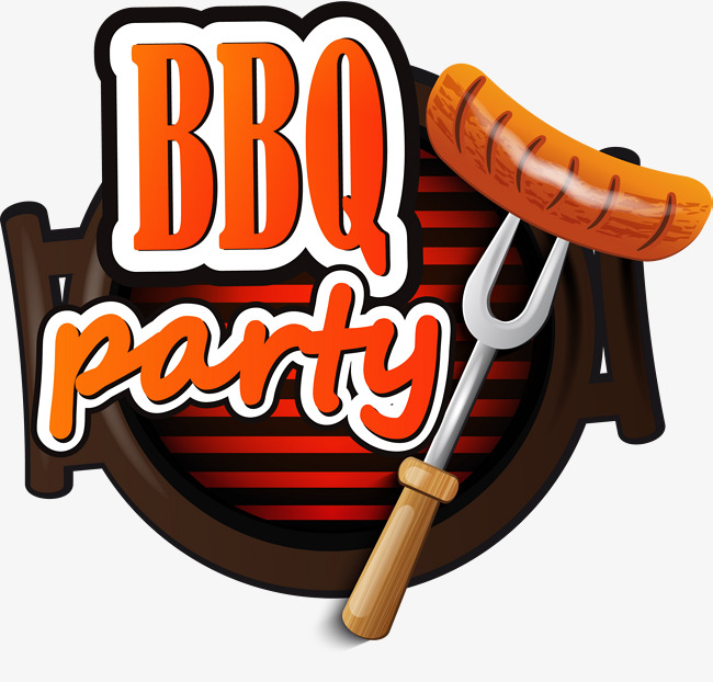 650x622 Bbq Barbecue Label, Bbq Vector, Label Vector, Barbecue Png And