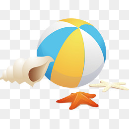 260x260 Beach Ball Png Images Vectors And Psd Files Free Download On