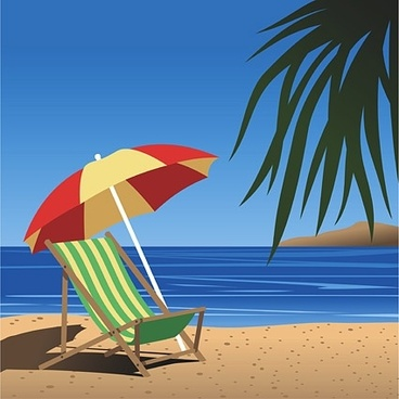 368x368 Beach Free Vector Download (852 Free Vector) For Commercial Use