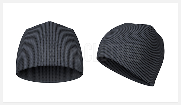 beanie hat vector at getdrawings com free for personal use beanie