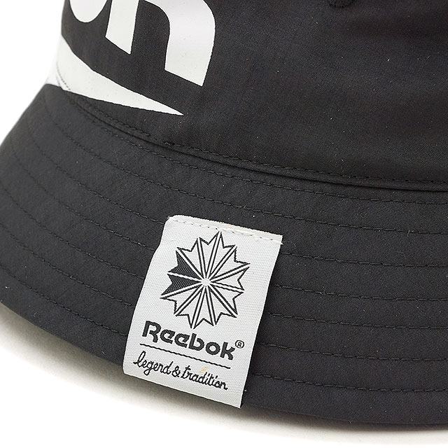 640x640 Shoetime Rakuten Global Market Reebok Classic Reebok Classical