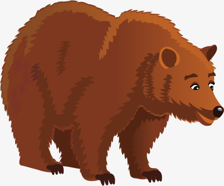 461x383 Vector Bear, Bear Vector, Free Png, Vector Png And Vector For Free