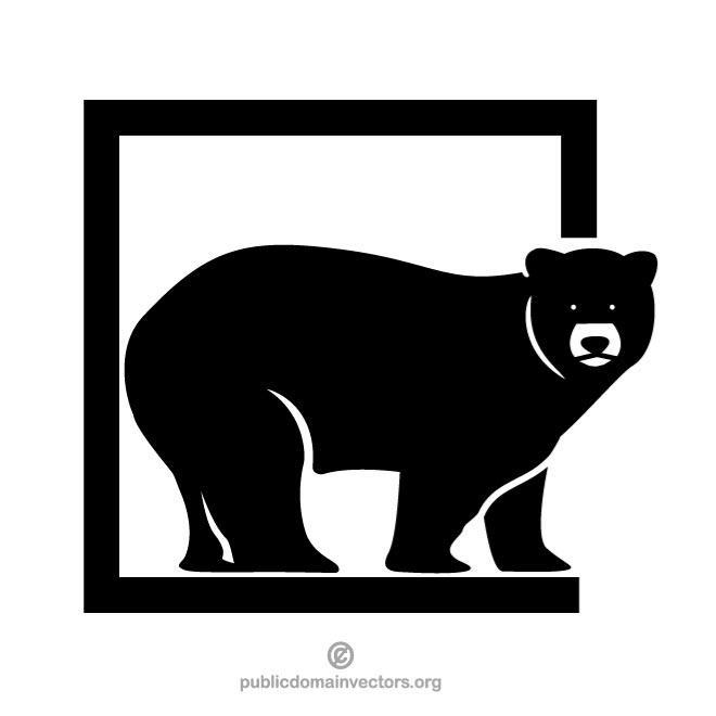 660x660 Free Teddy Bear Vectors 64 Downloads Found
