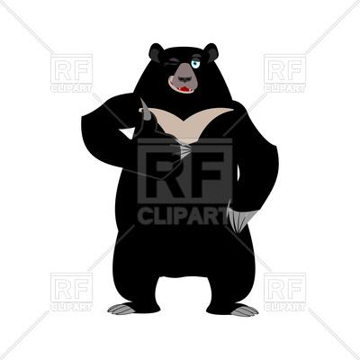 400x400 Himalayan Bear Winks