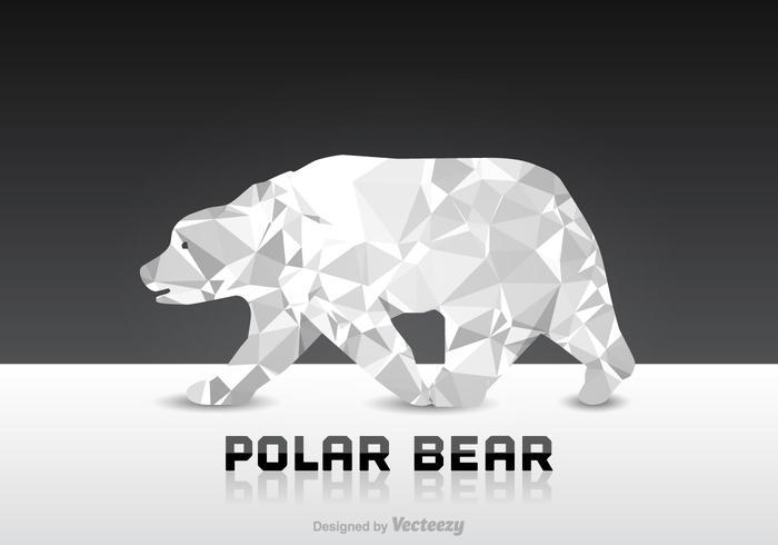 700x490 Bear Free Vector Art