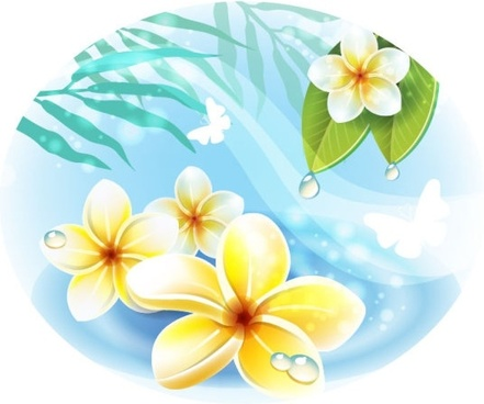 441x368 Beauty Free Vector Download (9,975 Free Vector) For Commercial Use