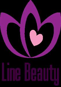 212x300 Beauty Logo Vectors Free Download