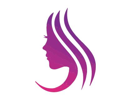 420x320 Beauty And Fashion Logo Vector Logopik