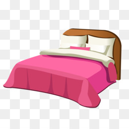 260x260 Furniture Puzzle For Kids Bed Android Clip Art