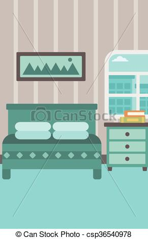 The Best Free Bedroom Vector Images Download From 67 Free Vectors
