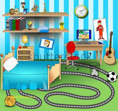379x358 Fenetre Chambre Pour Fenetre Pvc Beau Some Kid Bedroom