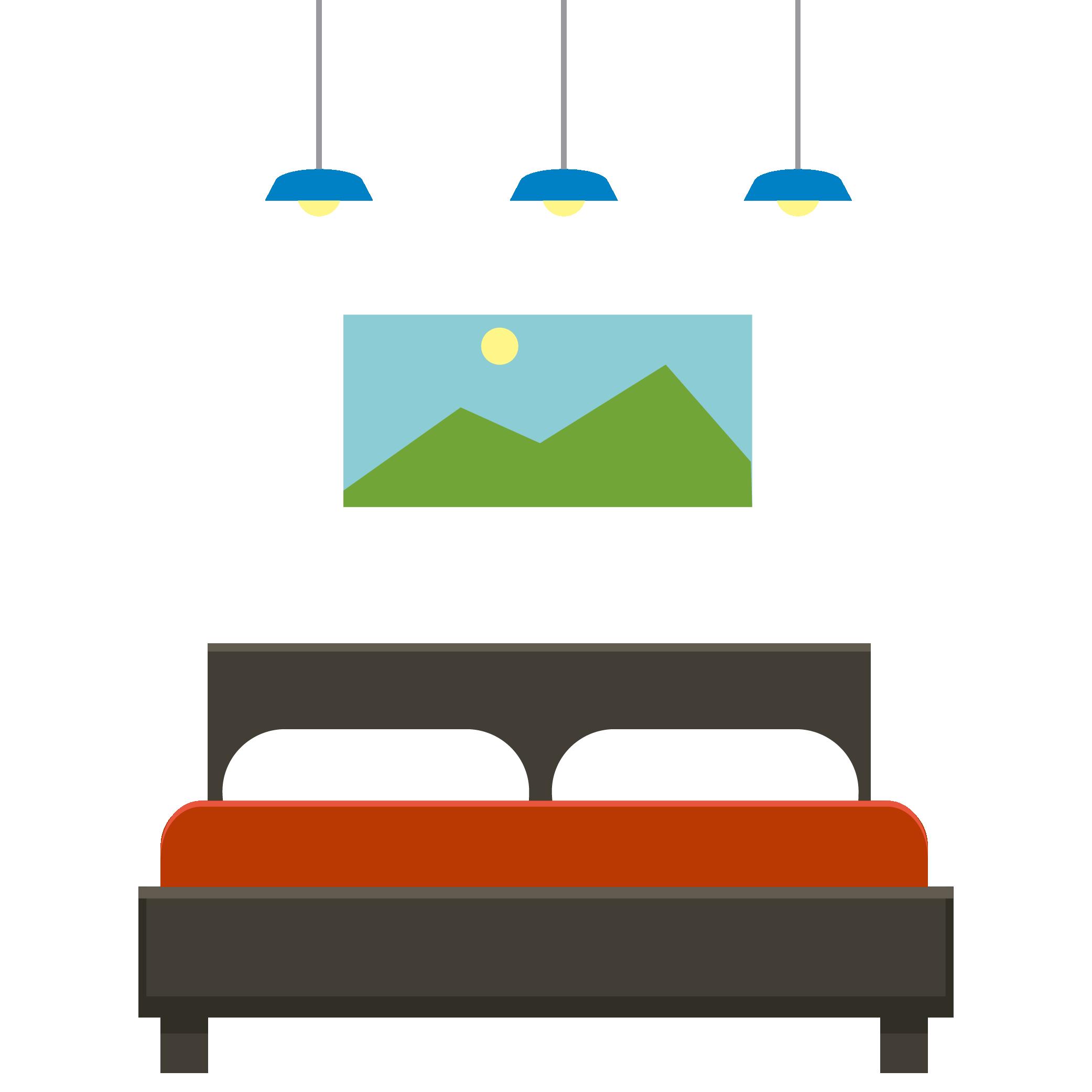 2083x2083 Furniture Bedroom