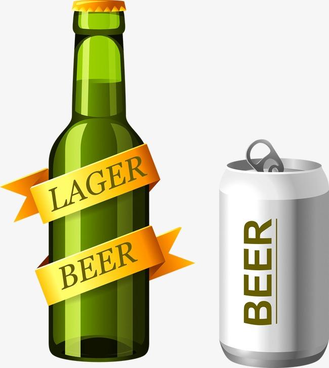 650x727 Beer Bottle, Beer Vector, Bottle Vector, Beer Png And Vector For