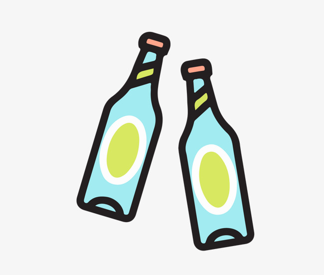 650x551 Beer Bottle Vector, Beer Vector, Bottle Vector, Beer Png And