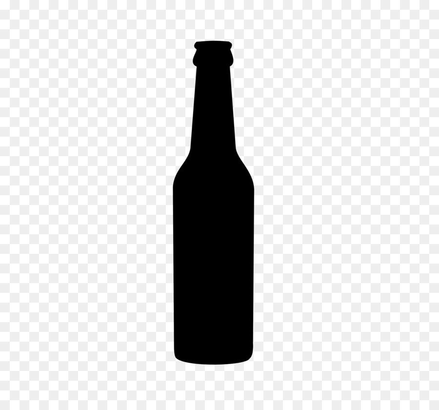 900x840 Beer Bottle Wine Glass Bottle