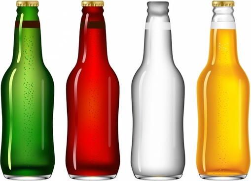 509x368 Beer Free Vector Download (509 Free Vector) For Commercial Use