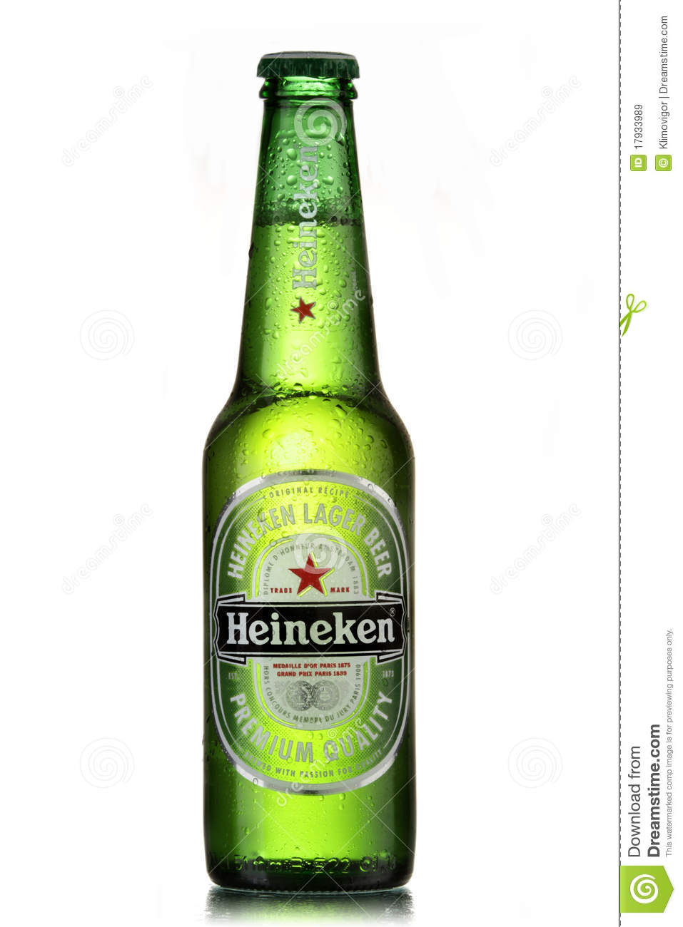 957x1300 Collection Of Free Brere Clipart Heineken Bottle. Download On Ubisafe