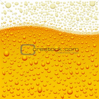 340x340 Image 2805374 Beer Bubbles From Crestock Stock Photos