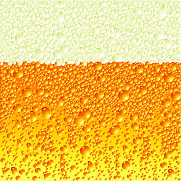 368x368 Vector Beer Bubbles Free Vector Download (2,285 Free Vector) For