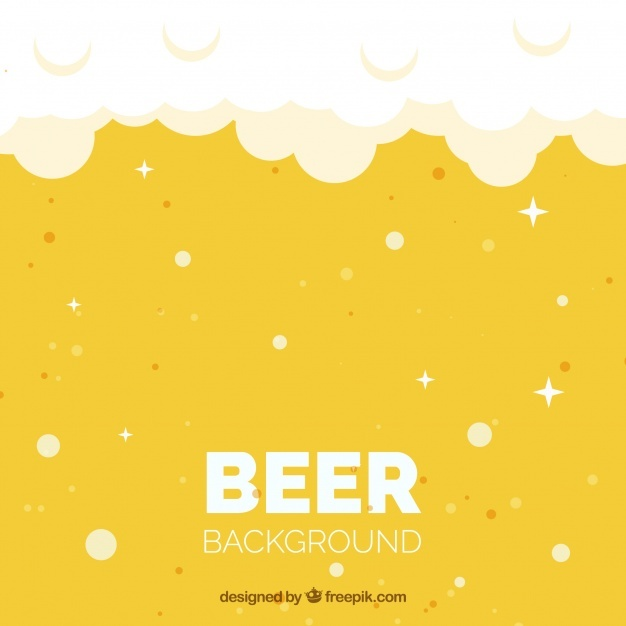 626x626 Beer Foam Vectors, Photos And Psd Files Free Download