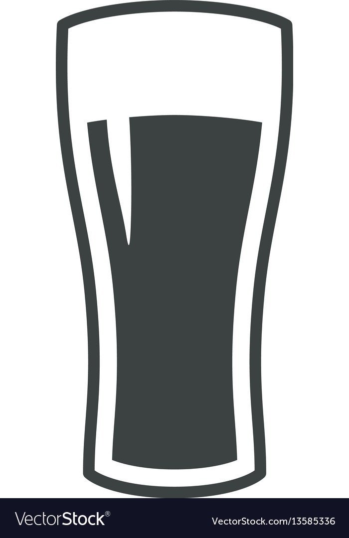 700x1080 Free Beer Glass Icon 307400 Download Beer Glass Icon