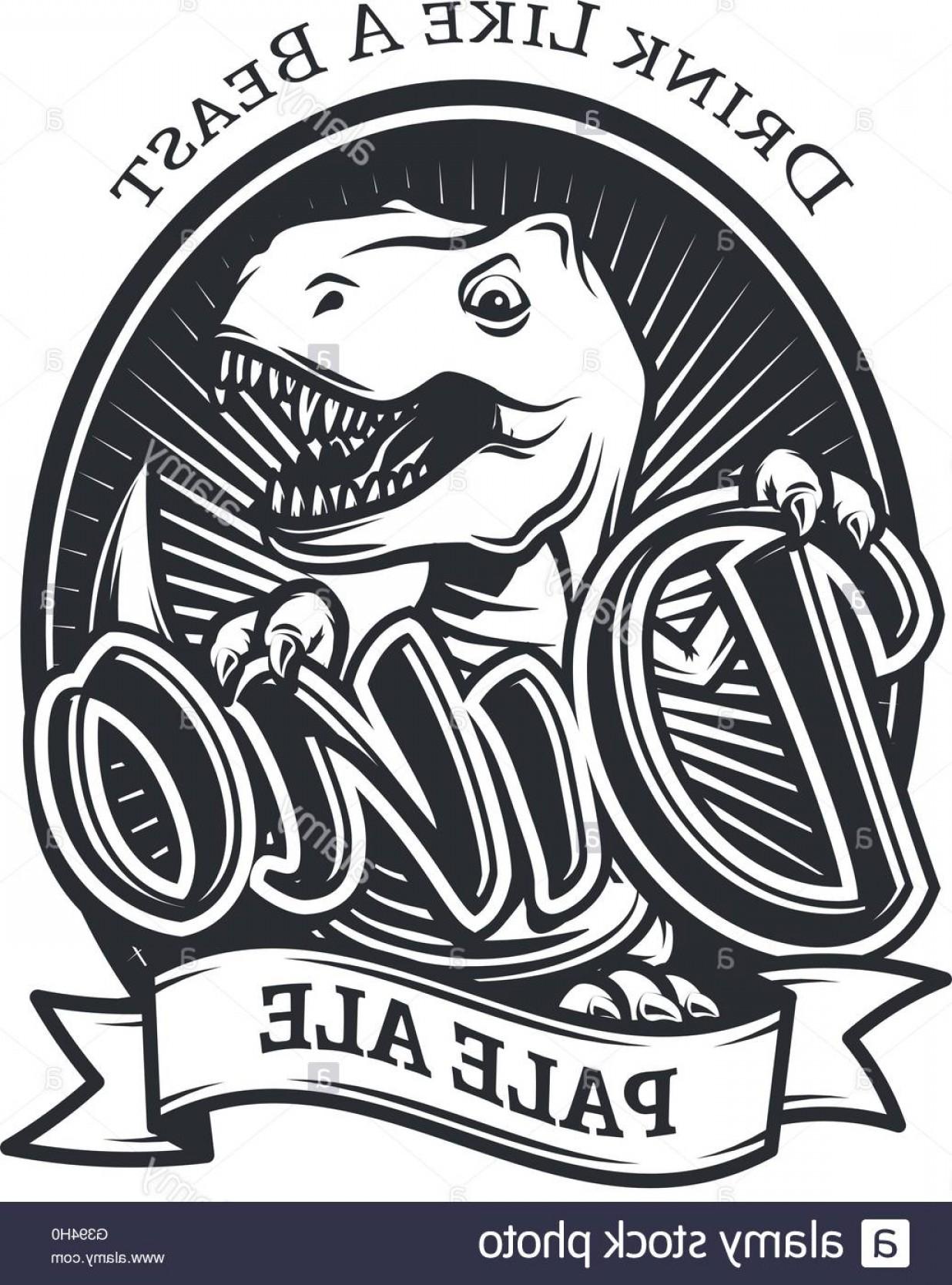 craft beer logo design
