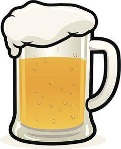 236x291 1060 Best Beer Images Craft Beer, Drinks And Beer